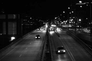 streetshot