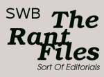 swbtherantfiles